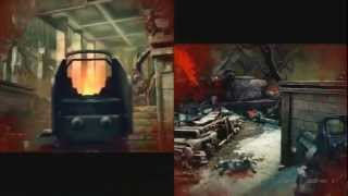 Campagna in Coop  - Killzone 3 - ep.1