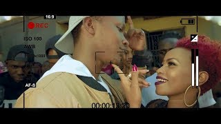 Sheebah - Muwe   New Ugandan Music 2018 HD