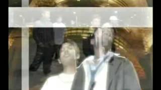 Viswamitra ft. Rumathis - Never Ending Love-002.mp4