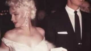 Marilyn Monroe (Premiere - The Seven Year Itch)