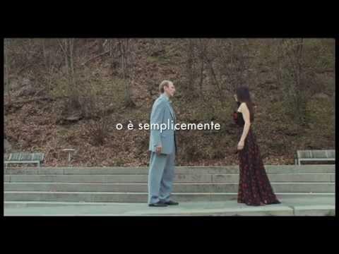 Pina – trailer italiano