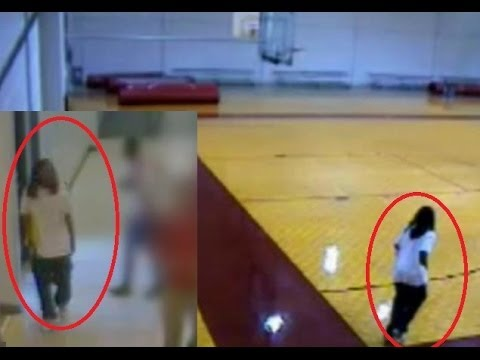 Update Kendrick Johnson Gym Footage Released Youtube