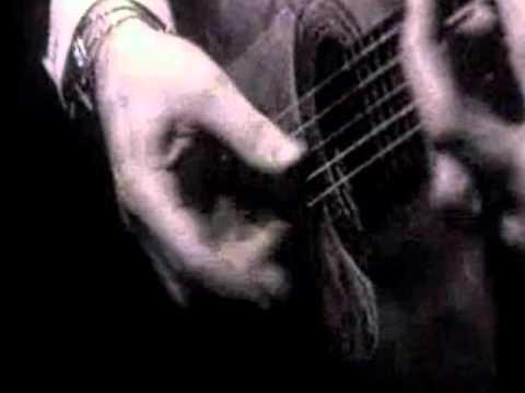 Granaina - Niño Ricardo