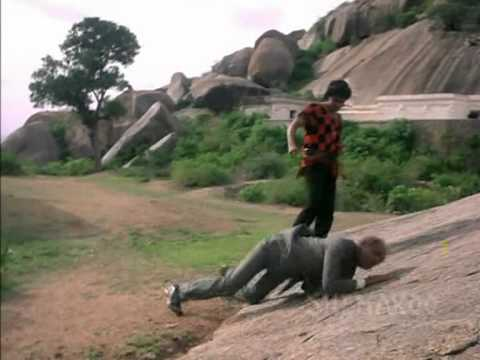 Kasam Paida Karne Wale Ki - Part 14 Of 14 - Mithun Chakraborty...
