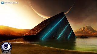 Crashed Alien Cube Recovered In Sudan Desert? ISS UFO Activity & More! 8/31/16