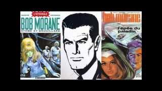 Watch Indochine Bob Morane laventurier video