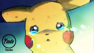 Emotional Music: Farewell Pikachu!