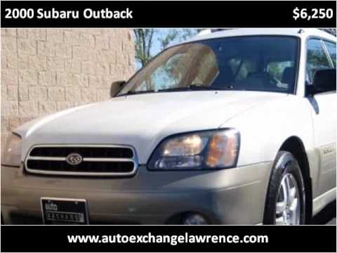 gas mileage of 2010 subaru outback fuel economy. Black Bedroom Furniture Sets. Home Design Ideas