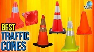 9 Best Traffic Cones 2017