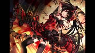 ▌Epic Anime OST #3 - Rhapsody Rage ▌