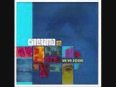 Cinerama - Dance Girl Dance
