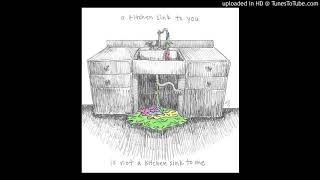 Kitchen Sink - Regional At Best (Lyrics In Description)