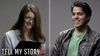 "Is ""Fifty Shades of Grey"" Your Answer? REALLY? 