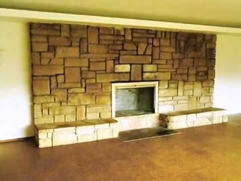 Homes for Sale - 28379 Mateer Rd Gold Beach OR 97444 - George Watwood