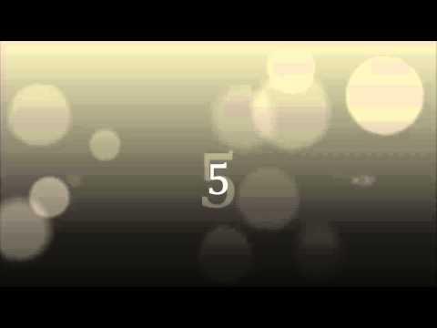 10 Lustige Klingeltöne video