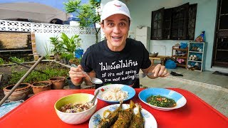Food and Travel Videos | Welcome to MarkWiens Vlogs!