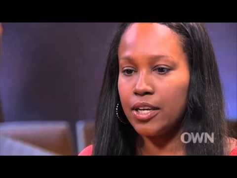 In the House Actress Maia Campbell Arrested in Georgia — What Did ...