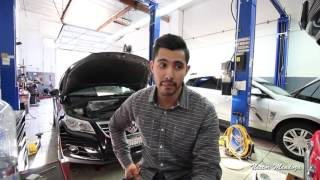 How to manage an auto repair shop - managing your time