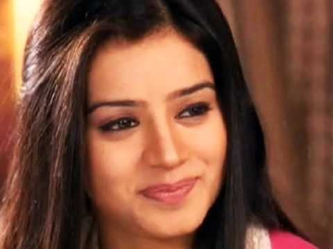 Top 20 Beautiful Actresses of Indian Television #1