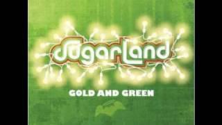 Watch Sugarland Maybe Baby (new Year