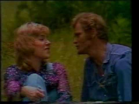 Anne Murray and Jerry Reed