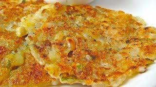 Sabudana Roti Recipe For Fasting Days By Sonia Goyal @ ekunji.com
