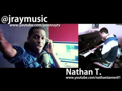 Nelly - Just a Dream Music Video Cover By Nathan Tanner & Jason Ray