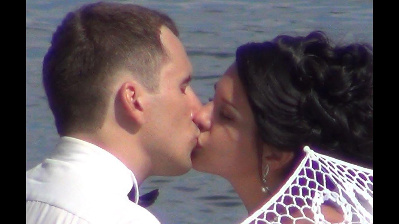 Шесть поцелуев эротика 6 фотография