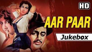 download lagu Aar Paar 1954  Songs  Geeta Dutt, Mohammed gratis