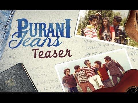 Purani Jeans - Official Teaser