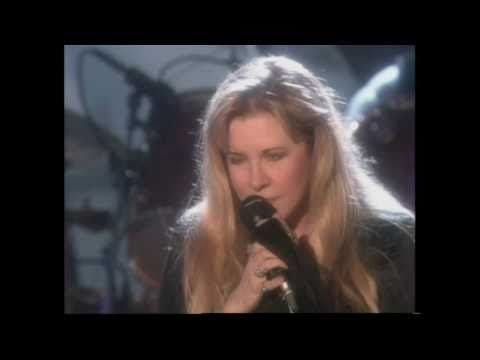 Stevie Nicks - Sweet Girl