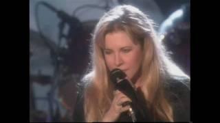 Watch Stevie Nicks Sweet Girl video
