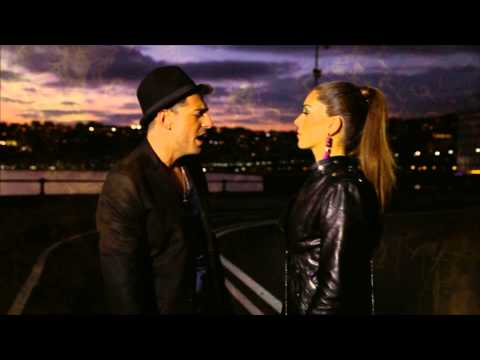 Song 'e Napule - Official Videoclip Cuoricina di Lollo Love