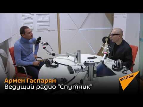 Право голоса. Беседа с Р.Бабаяном