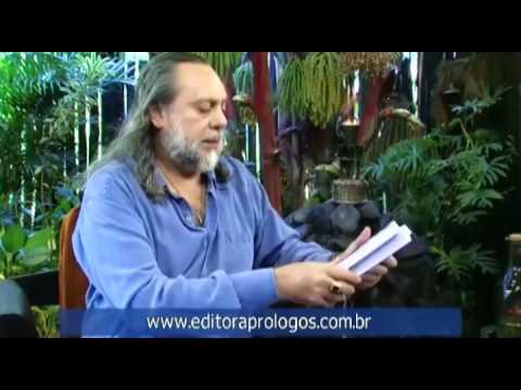"""Livros """"O  Caminho do Discípulo"""" , volumes 3 e 4.  Já disponíveis no site da Editora Prologos."""