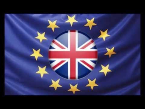 EU: Eurostars Vote UKIP.