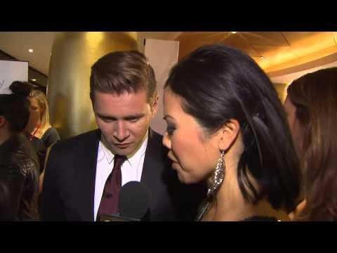 TIFF 2014: Benedict Cumberbatch & Keira Knightley discuss 'The Imitation Game'