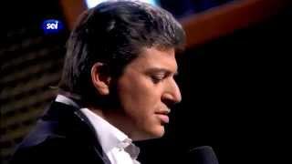 Patrizio Buanne - Let's Make Love