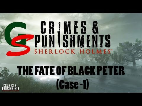 sherlock-holmes-crimes-and-punishments-complete-case1-solved-the-fate-of-black-peter.html