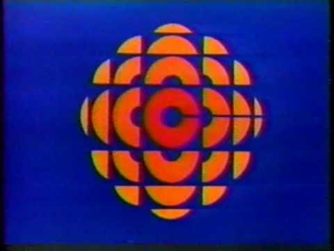 CBC Ici Radio-Canada 1982