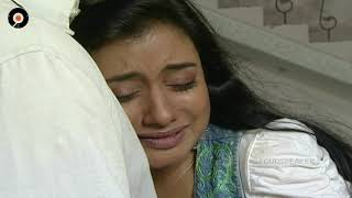 Episode 737 of MogaliRekulu Telugu Daily Serial || Srikanth Entertainments | Loud Speaker