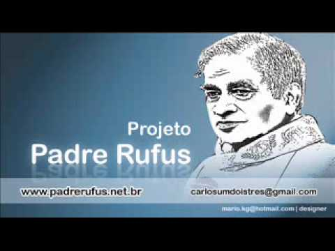 Padre Rufus 2007 01 - Father Rufus - Kaiser Rufus