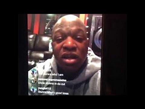 """Birdman Finally Gives Carter 5 """"Carter V"""" Release Date Lil Wayne Beef Squashed."""