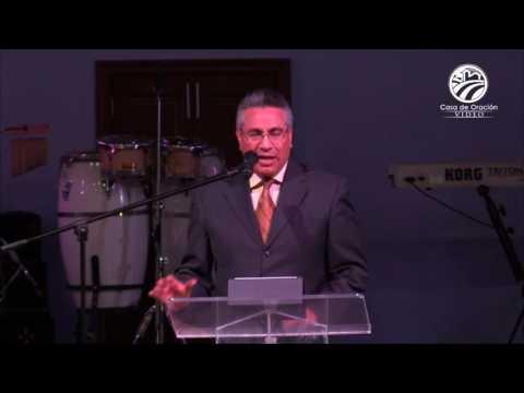 Chuy Olivares - Dios Como Nuestro Padre