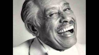 Watch Cab Calloway Six Or Seven Times video