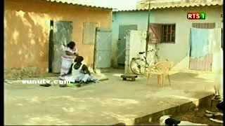 Koorou Bira: Tchiip - [Episode 25]