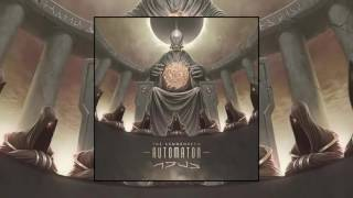 The Schoenberg Automaton - Apus (Full Album) [2016]