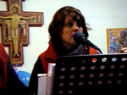 grupo de musica de chile: