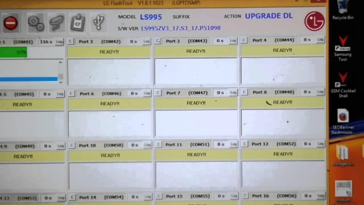 lg flash tool 2014 инструкция
