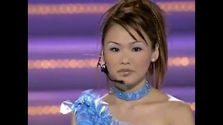 Watch Trish Thuy Trang Crossing Over video